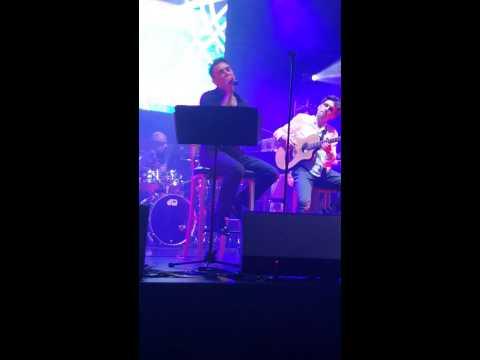 Video Concert shadmehr hannover hesse khoobie download in MP3, 3GP, MP4, WEBM, AVI, FLV February 2017