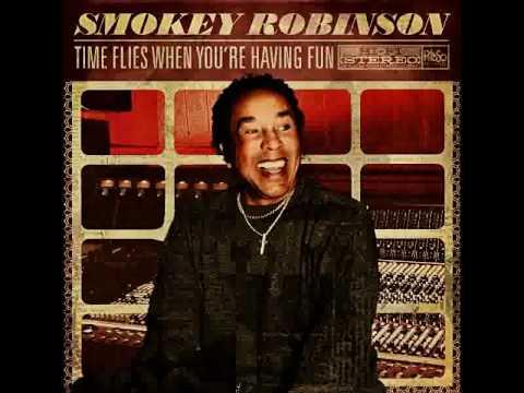 Tekst piosenki Smokey Robinson - Love Bath po polsku