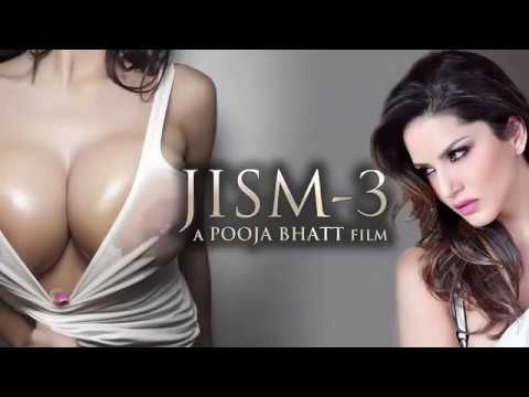 Video Jism 3 Official Trailer 2017 | New Movie 2017 | New Super Hit Sunny Leone Movie 2017 download in MP3, 3GP, MP4, WEBM, AVI, FLV January 2017