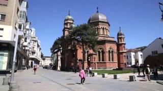 Craiova Romania  city photo : Craiova 2016