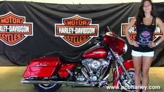 8. New 2013 Harley Davidson FLHX Street Glide for sale Motorcycles Price Review