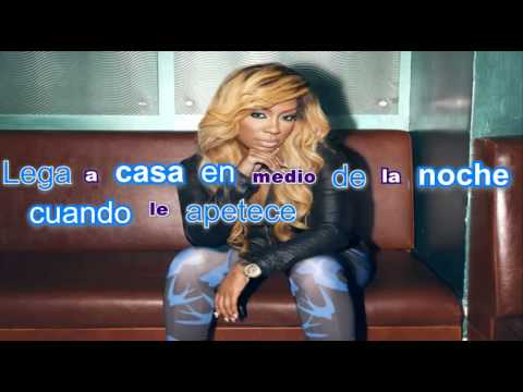 Video K Michelle-Can´t raise a man-español download in MP3, 3GP, MP4, WEBM, AVI, FLV January 2017