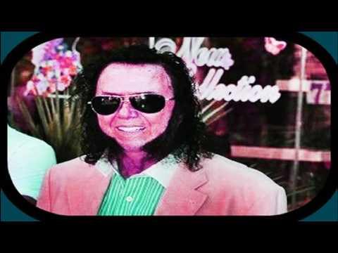 Video - O Σταμάτης Κόκοτας τραγουδά Γιάννη Σπανό...