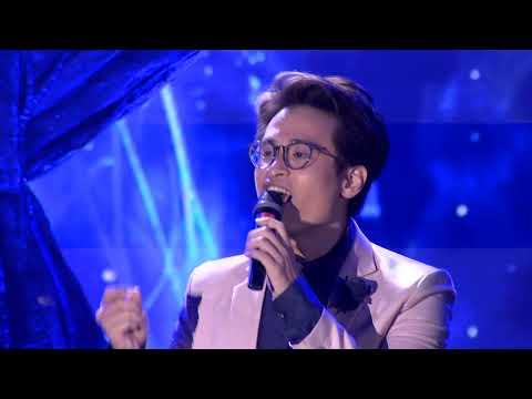 [FRAGILE+ IN SAIGON] Hoang Mang || Hà Anh Tuấn - Bùi Anh Tuấn - Thời lượng: 4:44.