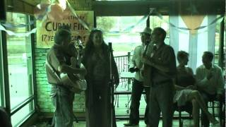 Cuban party and Mexican songs 1