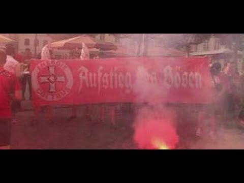KU-KLUX-KLAN-FOTO: Brandenburgs Innenminister will gegen Polizei ermitteln