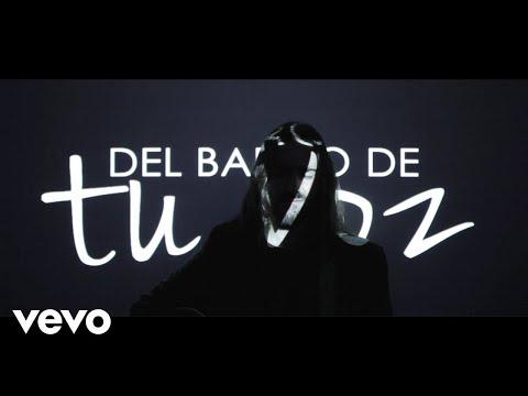 Letra Te doy media Noche Andrés Suárez