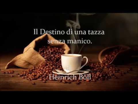 Il destino di una tazza senza manico di Heinrich Böll voce  Virginia Billi