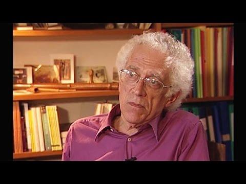 Πέθανε ο σπουδαίος φιλόσοφος Τσβετάν Τοντόροφ