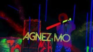 AGNEZ MO x Artha Graha for Earth Hour 2018