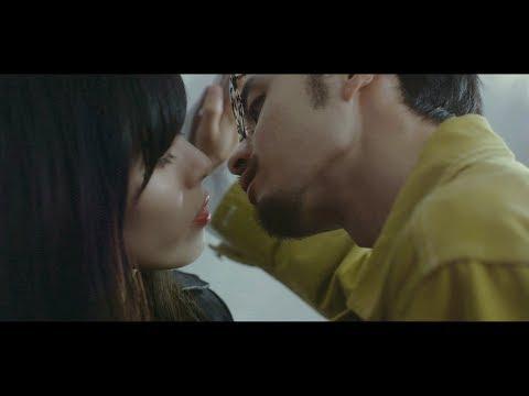 , title : 'DADARAY「誰かがキスをした」'