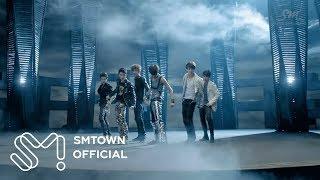 Video EXO-K 엑소케이 'MAMA' MV (Korean ver.) MP3, 3GP, MP4, WEBM, AVI, FLV Juni 2018