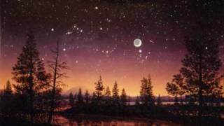 Video Kya Janu Sajan - [ Beautiful song ] MP3, 3GP, MP4, WEBM, AVI, FLV Juni 2018