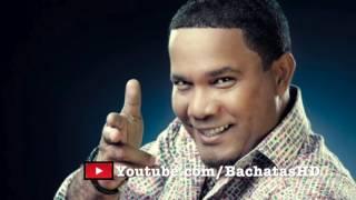 Nonton Hector Acosta - SUPER BACHATA MIX 2017 ( Una Hora Completa de EXITOS) Film Subtitle Indonesia Streaming Movie Download
