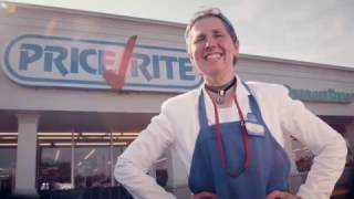 Price Rite Careers: Linda's Story