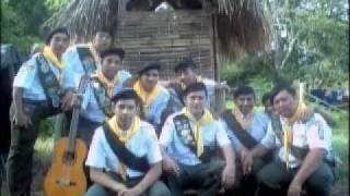 Cuscatancingo - Club De Conquistadores De Cusk - El Salvador