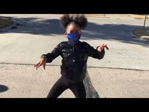 Video AYO & TEO - ROLEX #REVERSEPRINCESS #KIDGOALSS JDEN download in MP3, 3GP, MP4, WEBM, AVI, FLV January 2017