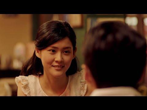 【小時光麵館】第八話 美美獨享-與人分享的愛情和獨享的自己,你會選?