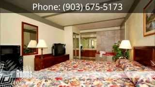 Athens (TX) United States  City pictures : Americas Best Value Inn and Suites Hotel Athens Texas