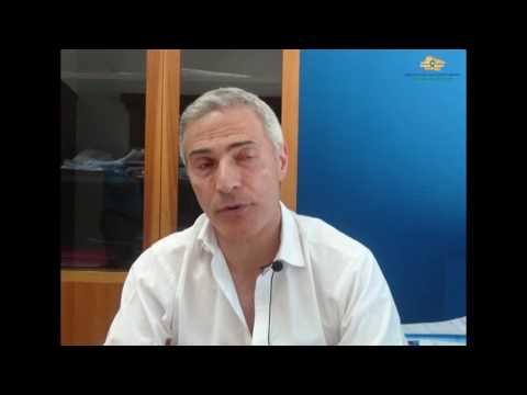 Calabritto: i confini della BCC dei Comuni Cilentani arrivano lontano