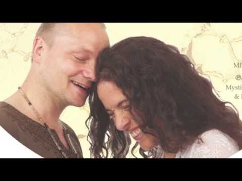 Peruquois & Praful- My Devotion - album: Breathing Love- music for lovers