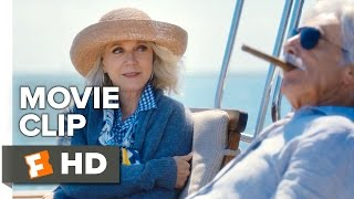 Nonton I Ll See You In My Dreams Movie Clip   You Ever Gonna Light That   2015    Blythe Danner Movie Hd Film Subtitle Indonesia Streaming Movie Download