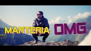 Nonton Marteria - OMG Lyrics Musikvideo + Song Review Video auf Deutsch (Neues Lied 2014) Film Subtitle Indonesia Streaming Movie Download