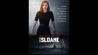 Nonton Miss Sloane  2016  Hd Streaming Vf Film Subtitle Indonesia Streaming Movie Download