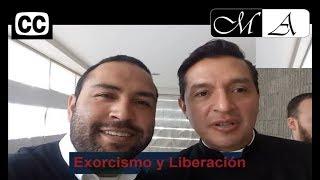 Padre Chucho Exorcista - Ardipithecus Ramidus - El Exorcista (Filosofía de la Historia 1)