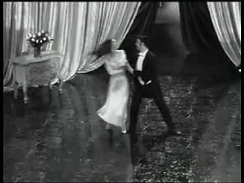 Learn A Wedding Dance Online - Learn to Ballroom Dance