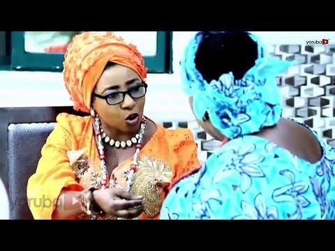Osu Mefa ( Six Months) Yoruba Movie 2019 Now Showing On Yorubaplus