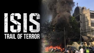 Video Cuitan Sehari sebelum Teror Bom di Surabaya Jadi Kenyataan, Warganet Minta Polisi Ciduk Pemilik Akun MP3, 3GP, MP4, WEBM, AVI, FLV Mei 2018