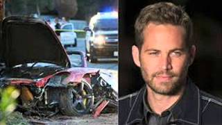 Nonton Paul Walker Nie żyje !!!!!!!(aktor szybcy i wściekli) Film Subtitle Indonesia Streaming Movie Download