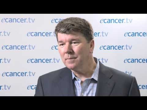 ENDEAVOR: carfilzomib new standard in multiple myeloma?
