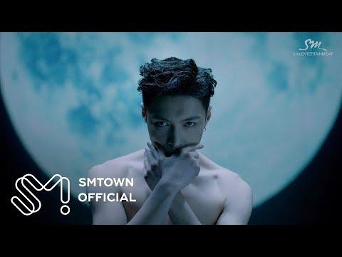 LAY 레이_LOSE CONTROL (失控)_Music Video (видео)