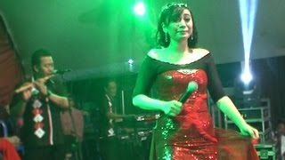 Hasrat Murni - Evis Renata