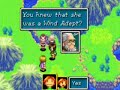 Let's Play Golden Sun: The Lost Age 004 - Daila