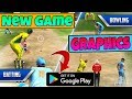 Icc Pro 2018 New Cricket Game On Android Icc Pro 2015 W