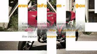 3. 2005 Ducati SportClassic Sport1000 -  Specification Details Info Top Speed superbike [tarohan]