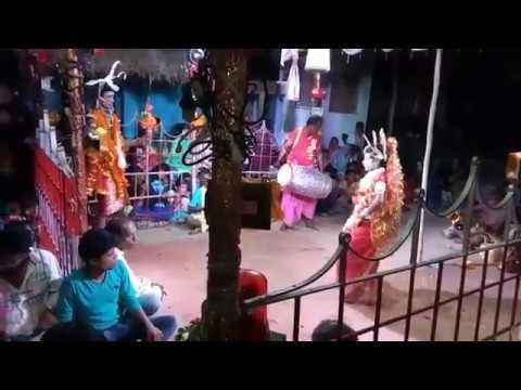 Video LANGALESWRA DANDA NACHA//SIBA PARBATI PRT-2//SANKAR BHAI JATRA VIDEO download in MP3, 3GP, MP4, WEBM, AVI, FLV January 2017