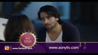 Click here to Subscribe to SetIndia Channel : https://www.youtube.com/user/setindia?sub_confirmation=1 Click to watch all the episodes of Kuch Rang Pyar Ke A...