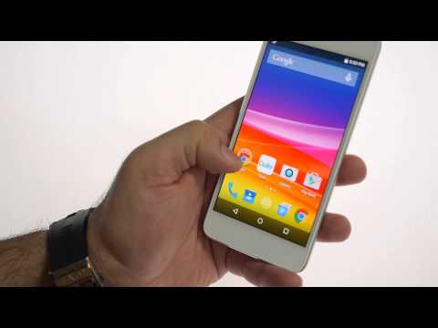 Micromax Canvas Knight 2 | Unboxing - iGyaan