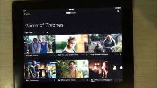 Watch Game of Thrones Season 5 Full Episodes LIVE as they release in the US, exclusively on HBO Now. To watch HBO Now ...