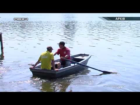 <a href='/Info/?id=83645' >Відразу троє людей потонуло на водоймах області за останню добу [ВІДЕО]</a>