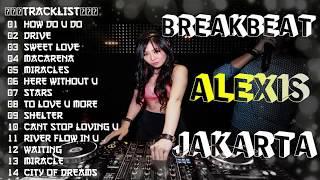 Video DJ BREAKBEAT 4PLAY 2018 (( ALEXIS JAKARTA )) - HeNz CheN MP3, 3GP, MP4, WEBM, AVI, FLV Oktober 2018