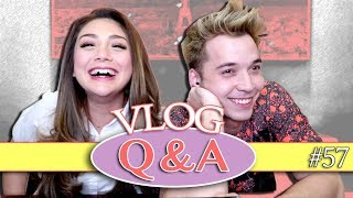 Download Video Vlog Q & A Bareng Stefan William #57 MP3 3GP MP4