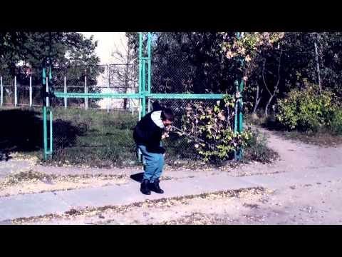 Тектоник 2010 - DANCE GENERATION @ Ukraine