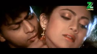 Nonton Ae Mere Humsafar   Baazigar  1993  Full Video Song  Hdtv  Film Subtitle Indonesia Streaming Movie Download
