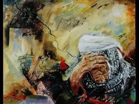 stranklamen - Sakiro, kurdî, Dengbêj, stranên kurdî, klam, klamên kurdî.