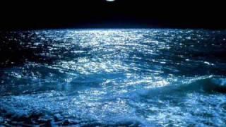 Deniz Seki - Ağlamak Yok